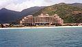 Abandoned hotel Sanya Hainan 1999.jpg