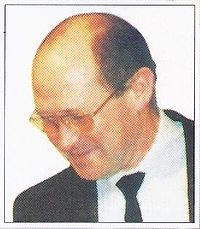 Abbé Mallet Gilles 1988-1992.jpg