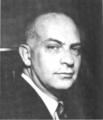 Abba Philip Schwartz.png