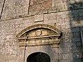 Abbaye Notre-Dame de Koat Malouen - Kerpert - Côtes-d'Armor - France - Mérimée PA00089216 (10).jpg