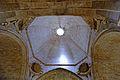 Abbaye Notre-Dame de Sénanque 13.jpg