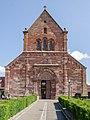 Abbaye d'Altorf - Église Saint-Cyriaque (49358684786).jpg
