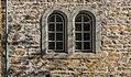 Abbaye de Bonnecombe 03.jpg