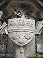 Abbaye de Saint-Seine - vue 58.jpg