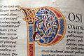 Abbazia di passignano, gregorio magno, moralia sive exp..., 1150-1200 ca. 03.jpg
