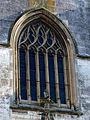 Abbeville église St-Sépulcre 1c.jpg