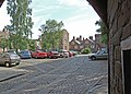 Abbey Square - geograph.org.uk - 841242.jpg