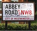 Abbeyroadresize.jpg