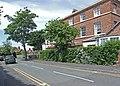 Abbot's Grange - geograph.org.uk - 859465.jpg