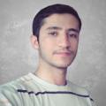 AbdulMomen Kadhim عبد المؤمن كاظم.png