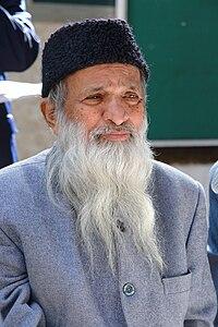 Abdul Sattar Edhi.jpg