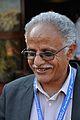 Abdulaziz Mohammed Salem Al-Arequi - Kolkata 2014-02-13 2666.JPG