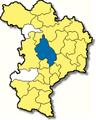 Abensberg - Lage im Landkreis.png
