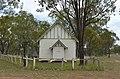 Abercorn Anglican Church 001.JPG