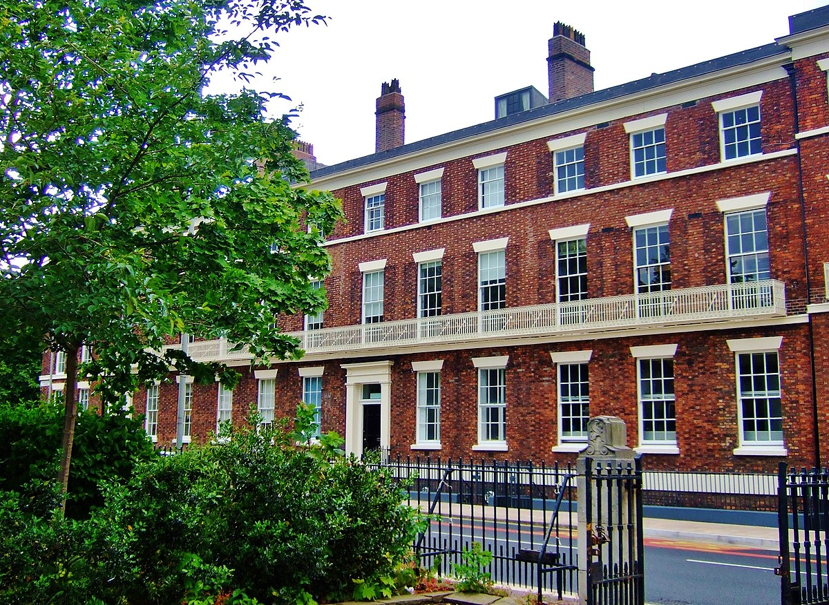 influence of classical school of New classical the new classical school is built largely on the neoclassical school the new classical school emphasizes the importance of microeconomics and models based on that behavior.