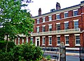 Abercromby Square.JPG