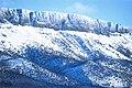 Abert Rim Snow.jpg