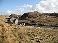 Abhainn Chàrlabhaigh - geograph.org.uk - 1255587.jpg
