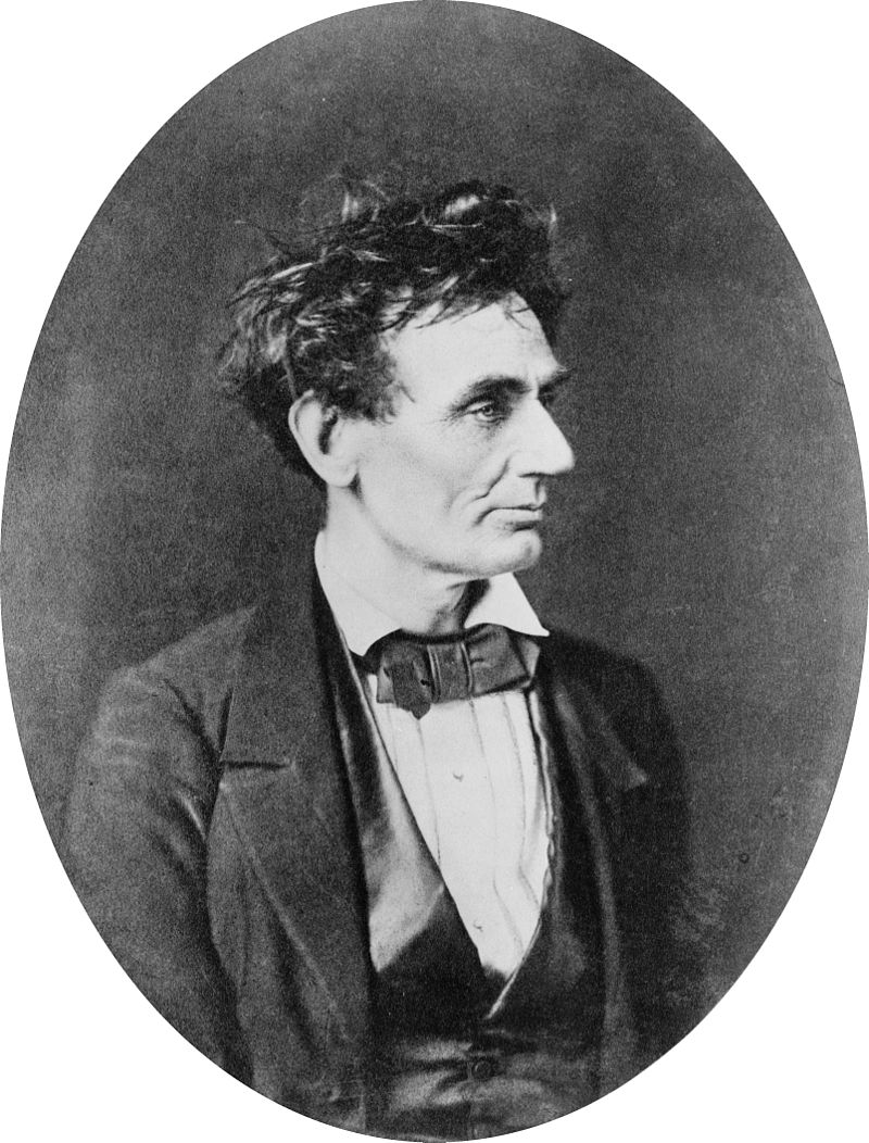 Abraham Lincoln by Hesler, 1857.jpg