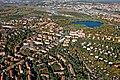 Abrahamsberg-Riksby - KMB - 16001000410505.jpg