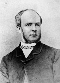 Abraham Fitzgibbon Australian engineer