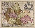 Abruzzo citra et vltra - CBT 5882371.jpg