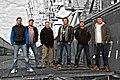 Abschlach! Offizielles Pressefoto 2012.jpg