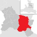 Abtenau im Bezirk HA.png