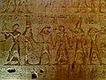 Abydos Erscheinungssaal 06.jpg