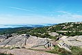 Acadia 2012 08 22 0338 (7958485896).jpg