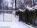 Access forbidden - panoramio.jpg