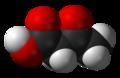 Acetoacetic-acid-3D-vdW.png