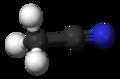 Acetonitrile-3D-balls.png