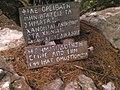 Acharnes, Greece - panoramio (8).jpg
