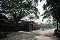 Acharya Jagadish Chandra Bose Indian Botanic Garden - Howrah 2011-01-08 9890.JPG