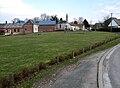 Acheux-en-Amiénois ancien cimetière 1.jpg
