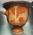 Achilles Troilos BM Vase F493.jpg