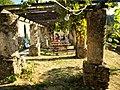 Achillii 490 84, Greece - panoramio (5).jpg