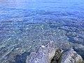 Acqua da cinque vele - panoramio.jpg