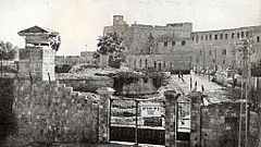 Acre Fortress.jpg