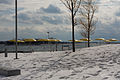 Across the Western Gap from the Billy Bishop Island Airport -c.jpg