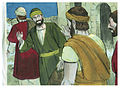 Acts of the Apostles Chapter 14-2 (Bible Illustrations by Sweet Media).jpg