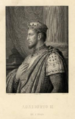 Adalbert, King of Italy.PNG