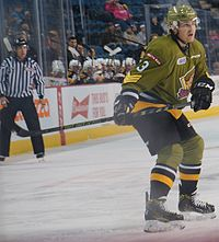 Adam Tilander - North Bay Battalion.jpg