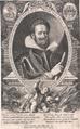Adam von Trauttmansdorff.png
