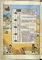Additional 18851, f. 4v calendar page for July.jpg