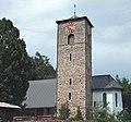 Adelboden Kirche8.jpg