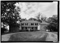 Adena, Saint Margaret's Cemetery vicinity, Chillicothe, Ross County, OH HABS OHIO,71-CHILC.V,1-7.tif
