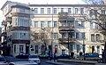 Adil Əfəndiyev (House 2).jpg