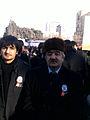 Adil Asadov 117.jpg